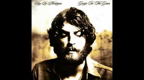 """Winter Birds"" - Ray LaMontagne"