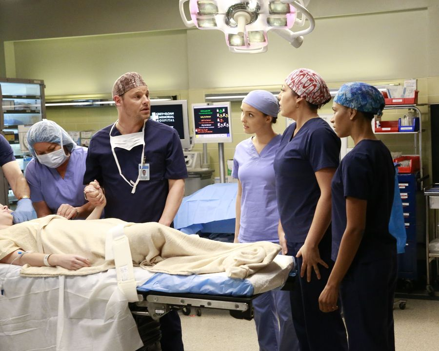 Image - 12x10-1.jpg | Grey\'s Anatomy Universe Wiki | FANDOM powered ...
