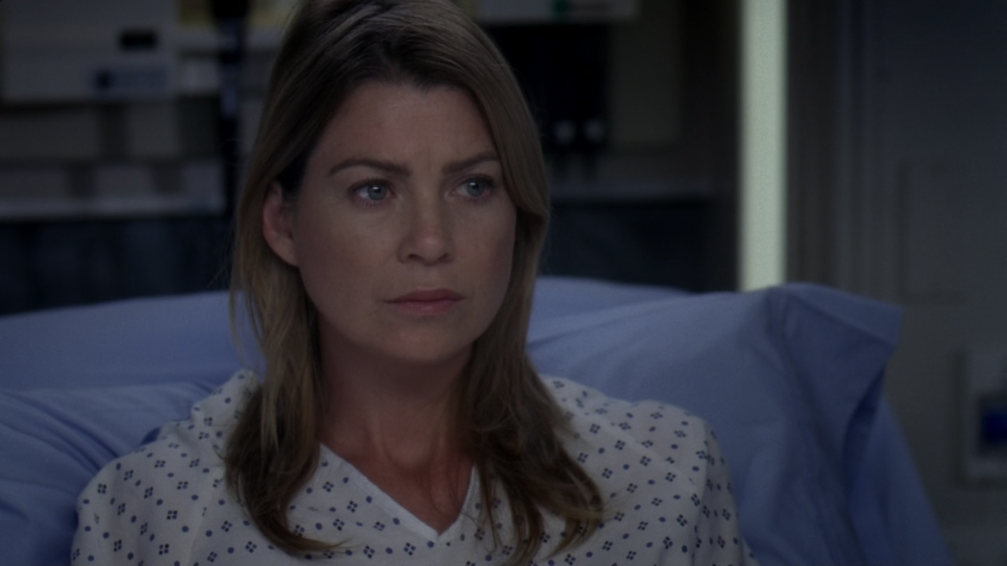 Seal Our Fate | Grey\'s Anatomy Universe Wiki | FANDOM powered by Wikia