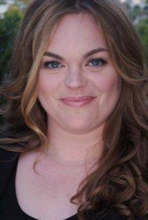 Rebecca Field weight