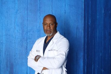 GAS9RichardWebber8