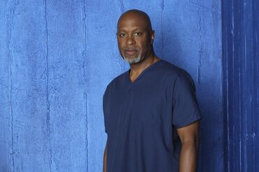 GAS9RichardWebber4
