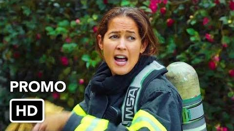 "Station 19 1x05 Promo ""Shock To The System"" (HD) Season 1 Episode 5 Promo"