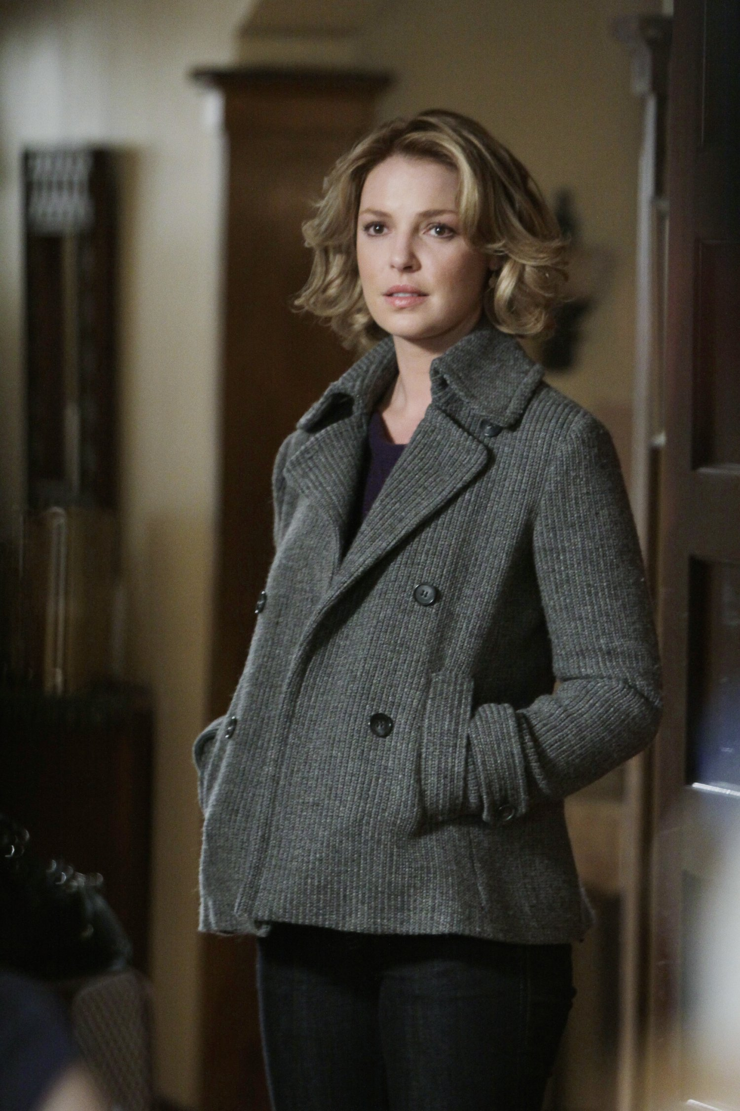 Izzie Stevens | Grey\'s Anatomy Universe Wiki | FANDOM powered by Wikia