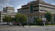 Seattle Presbyterian Hospital | Grey's Anatomy Universe Wiki