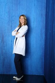 GAS9MeredithGrey5