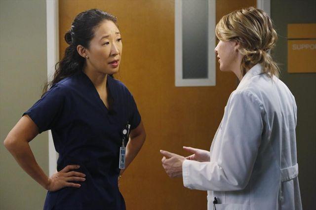 6bf80d59b0c Somebody That I Used to Know | Grey's Anatomy Universe Wiki | FANDOM ...