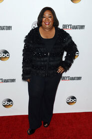 ShondaRhimes200Party