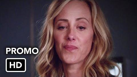 "Grey's Anatomy 14x05 Promo ""Danger Zone"" (HD) Season 14 Episode 5 Promo"