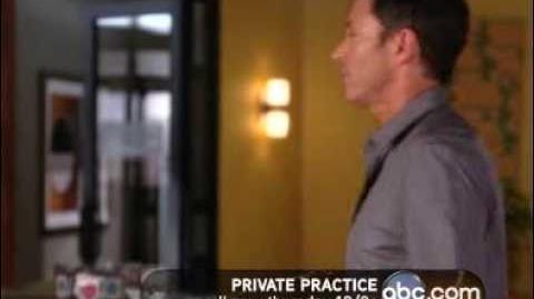 Private Practice 2x21 Promo