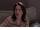 Amy (Season 2)