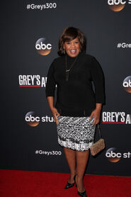 ChandraWilson300party2