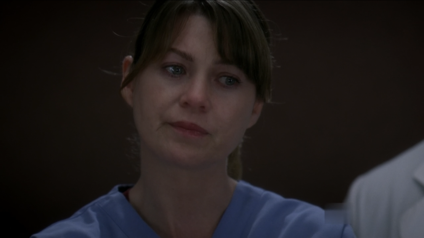 Song Beneath The Song Greys Anatomy Universe Wiki Fandom