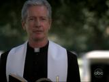 Season 6 (Grey's Anatomy)/Unnamed Characters