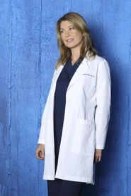 GAS9MeredithGrey2