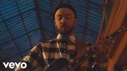 """""""Say Something"""" - Justin Timberlake"""