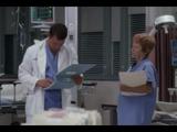 Season 1 (Grey's Anatomy)/Unnamed Characters