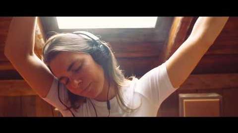 """Free"" - Francesca Blanchard"