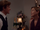 Season 13 (Grey's Anatomy)/Unnamed Characters