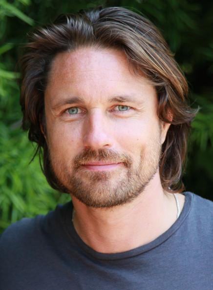 Martin Henderson | Grey\'s Anatomy Universe Wiki | FANDOM powered by ...