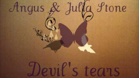 """Devil Tears"" - Angus and Julia Stone"