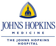 JohnsHopkinsHospital