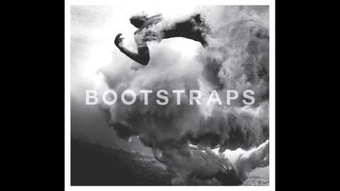"""Guiltfree"" - Bootstraps"