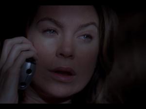 Elevator Love Letter | Grey's Anatomy Universe Wiki | FANDOM powered