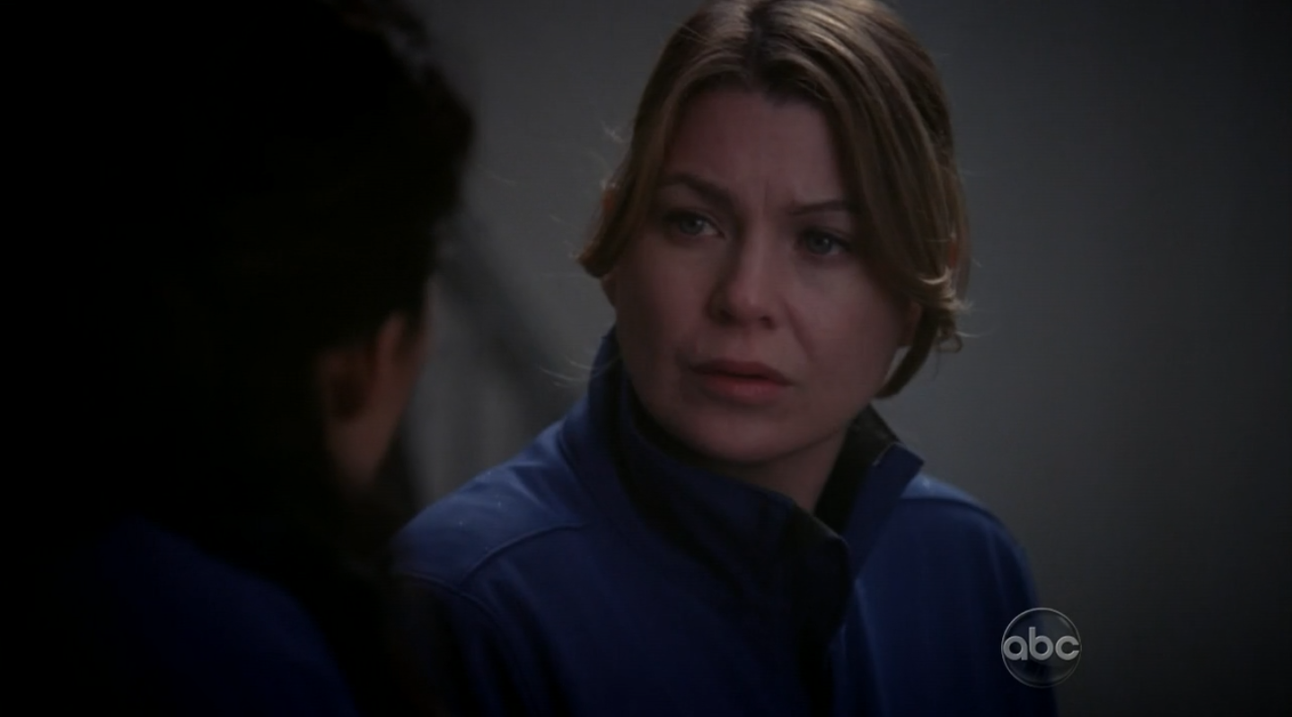 Hard Bargain | Grey\'s Anatomy Universe Wiki | FANDOM powered by Wikia