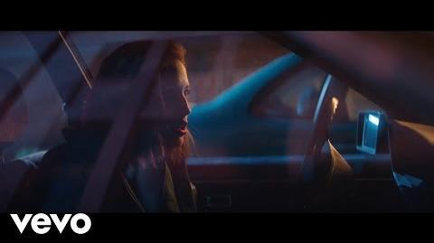 """Lash Out"" - Alice Merton"