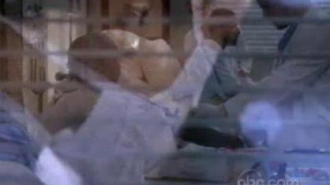Grey's Anatomy Promo 5x05