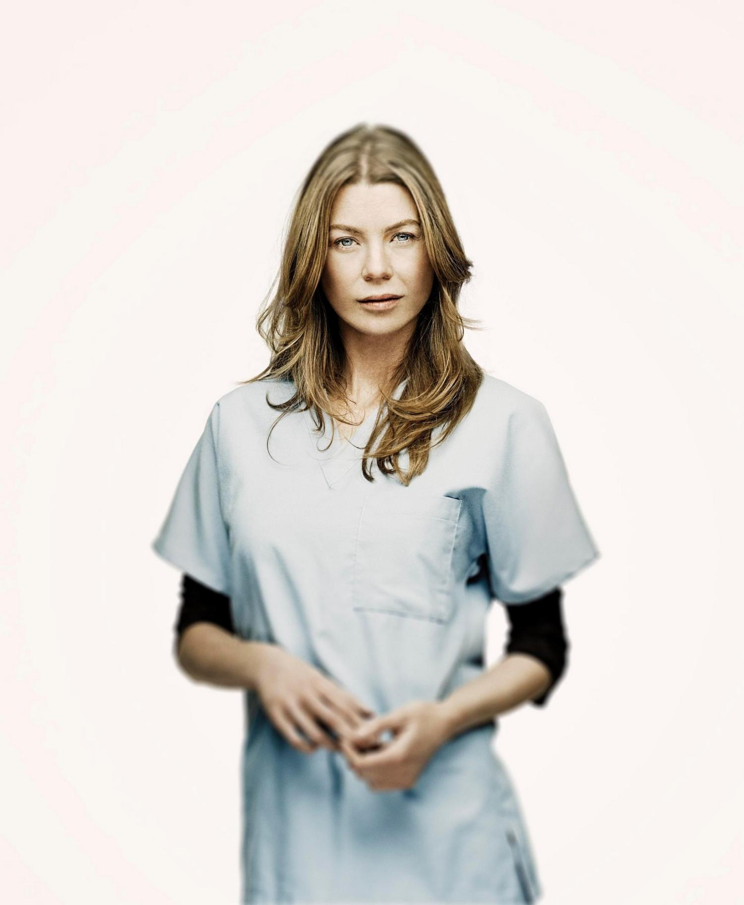 Season 3 (Grey\'s Anatomy) | Grey\'s Anatomy Universe Wiki | FANDOM ...