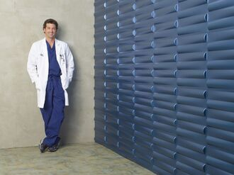 GAS6DerekShepherd4