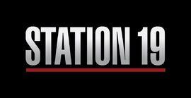 Station19Logo