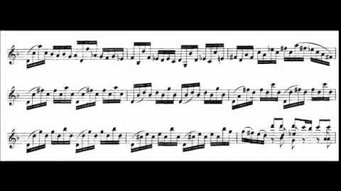 """Sonata No"