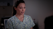 9x14AdmittingNurse