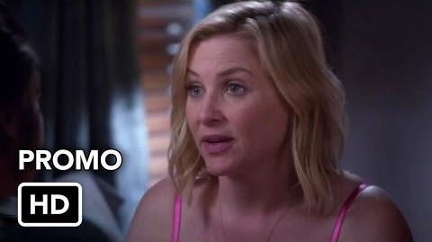 """Grey's Anatomy 10x20 Promo """"Go It Alone"""" (HD)"""