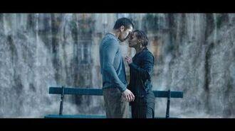 """Under The Waterfall"" - The Avener"