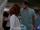 Nurse Michael
