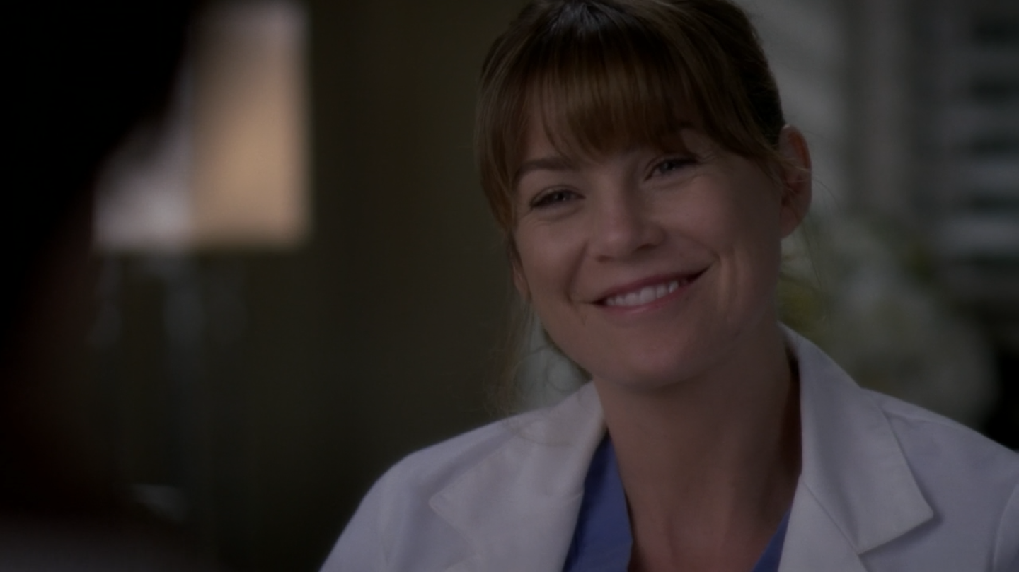 Pyt Pretty Young Thing Greys Anatomy Universe Wiki Fandom
