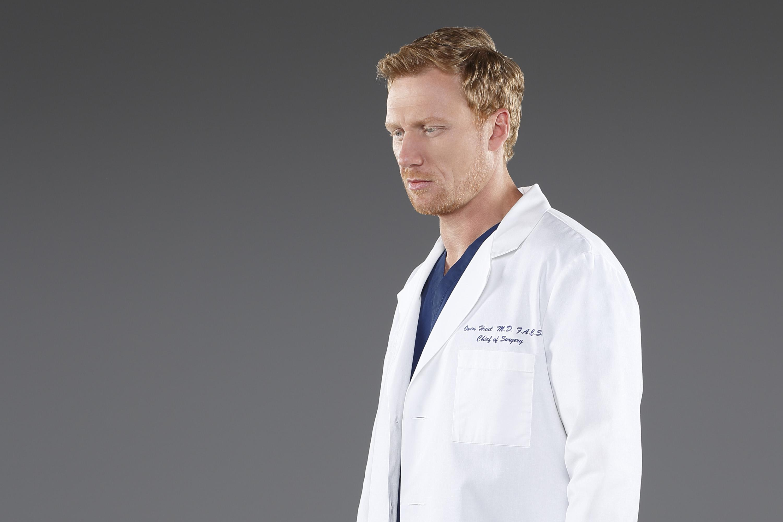 Season 10 Greys Anatomy Greys Anatomy Universe Wiki Fandom