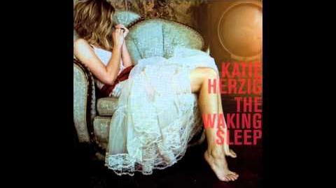 """Closest I Get"" - Katie Herzig"