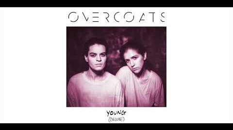 """Father"" - Overcoats"