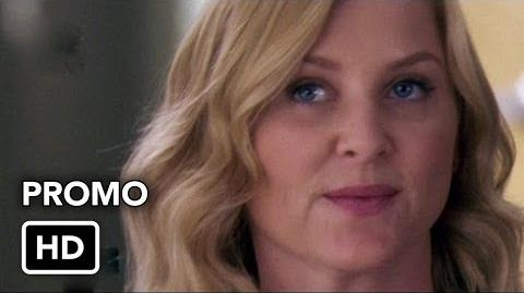 "Grey's Anatomy 10x08 Promo ""Two Against One"" (HD)-1"