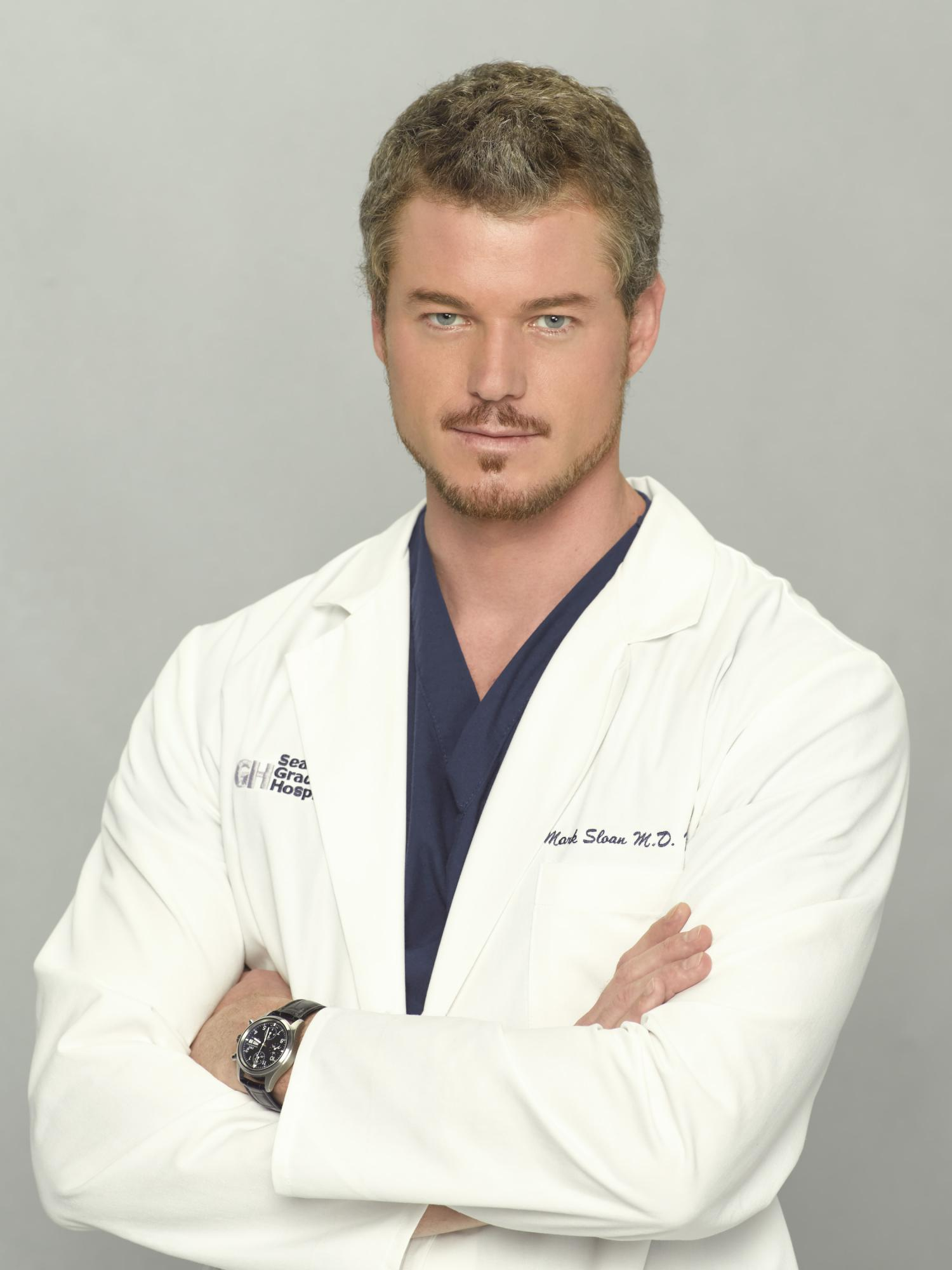 Date and Tell | Grey\'s Anatomy Universe Wiki | FANDOM powered by Wikia
