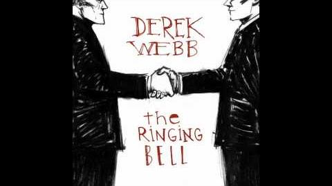 """Name"" - Derek Webb"