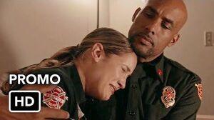 "Station 19 3x07 Promo ""Satellite of Love"" (HD) Season 3 Episode 7 Promo"