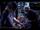 Season 4 (Grey's Anatomy)/Unnamed Characters