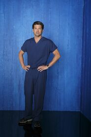 GAS9DerekShepherd6