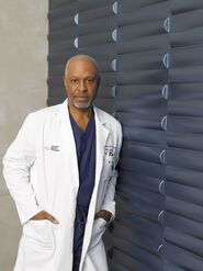 GAS6RichardWebber5